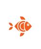 Солило оптовая продажа рыбы в Ульяновске